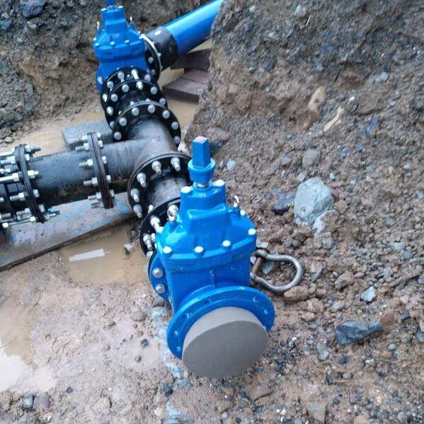 water-main-pipeline-pressure-testing-swabbing-pigging-chlorination-to-ign-4-01-03