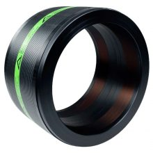 coupler sdr17 green band