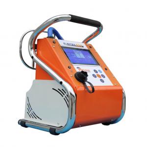 Ritmo Elektra 500 Electrofusion EF Welding Machine